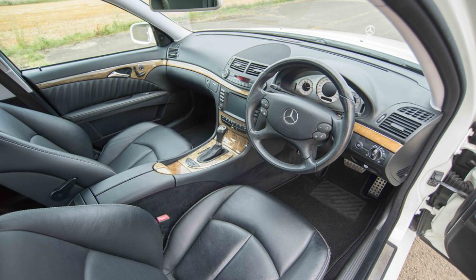 Mercedes E550 (603 of 41).jpg