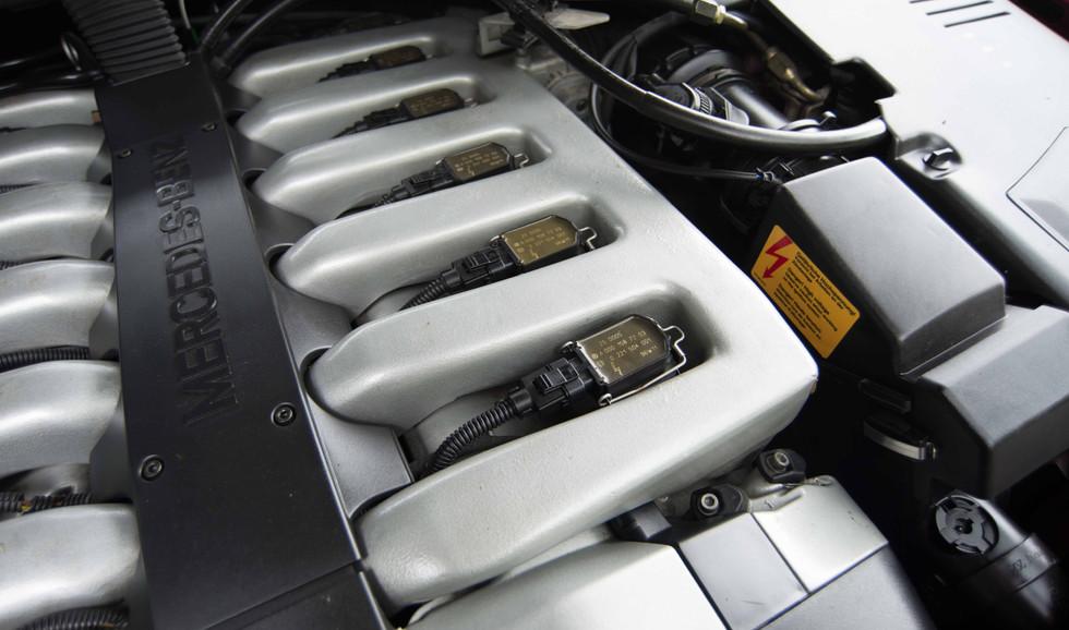 Mercedes S600 (622 of 26).jpg