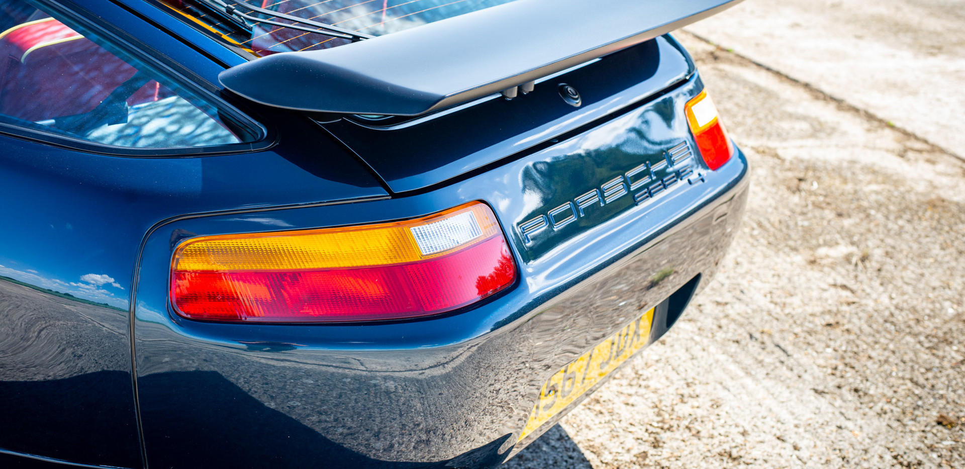 Porsche_928_ForSale Uk London-15.jpg
