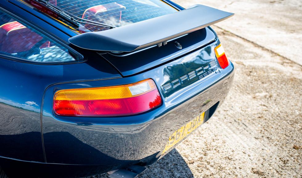 Porsche_928_ForSale Uk London-15.jpg