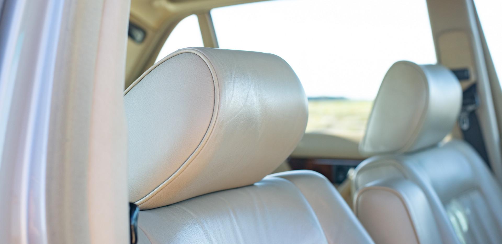 W126 420SEL E3TGW For Sale London-20.jpg