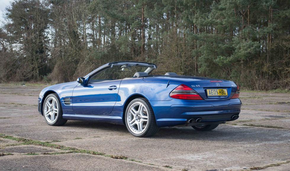 SL55 For Sale UK London  (10 of 36).jpg