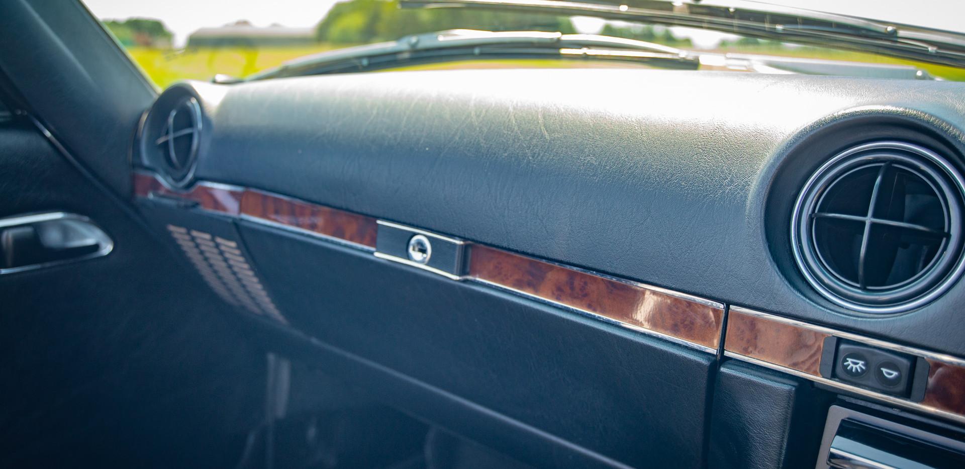 R107 300SL Silver C272 RBV-43.jpg