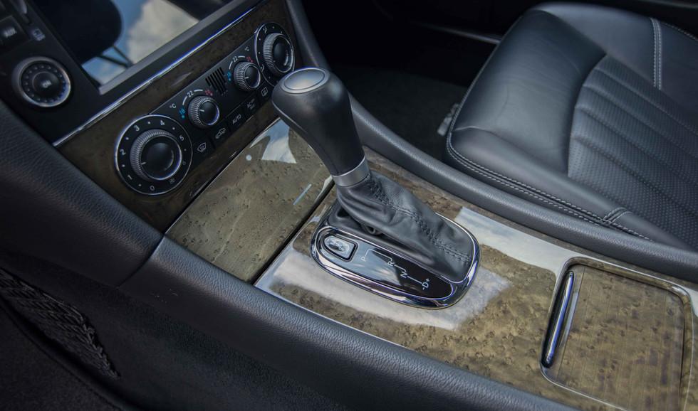 Mercedes C55 AMG Estate (518 of 30).jpg