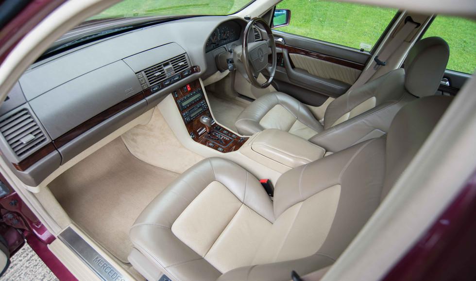 Mercedes S600 (605 of 26).jpg