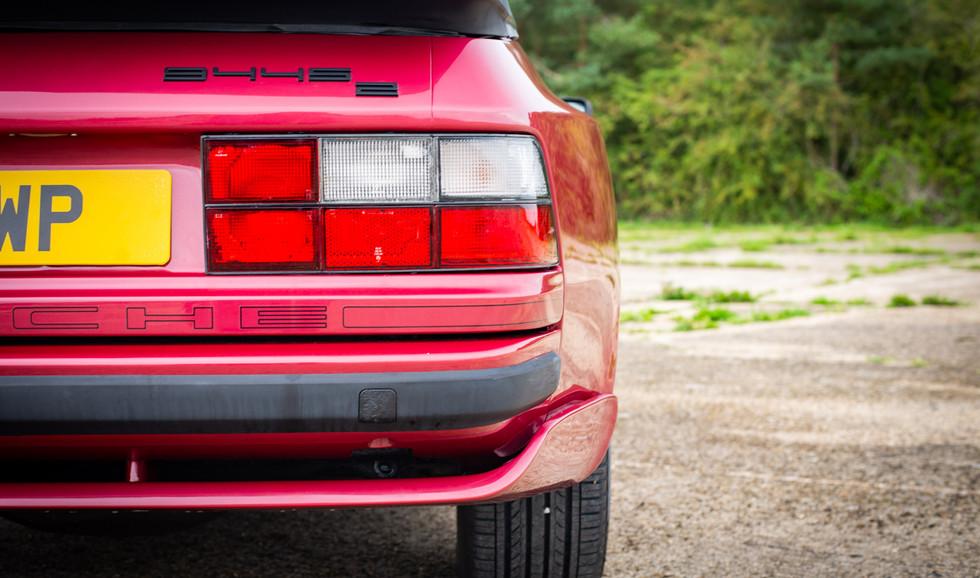 Porsche 944S For Sale UK London-15.jpg