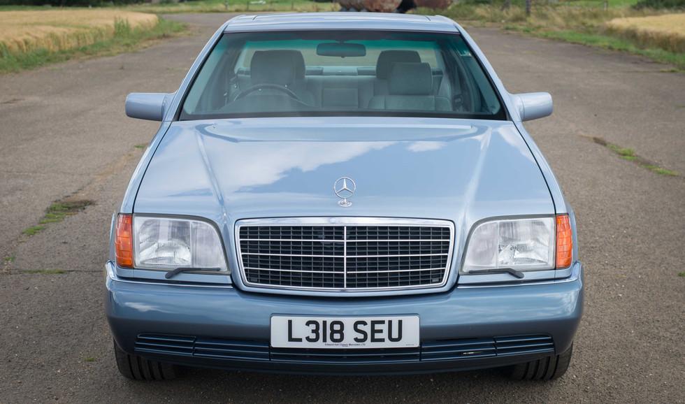 Mercedes 300SE (625 of 29).jpg