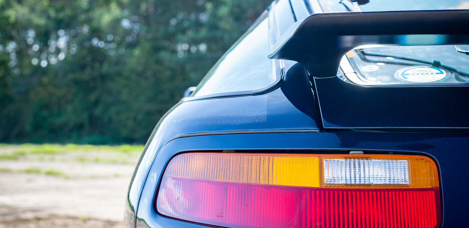 Porsche_928_ForSale Uk London-19.jpg