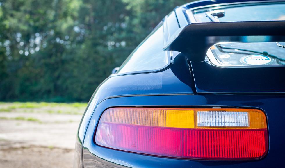 Porsche_928_ForSale Uk London-19.jpg