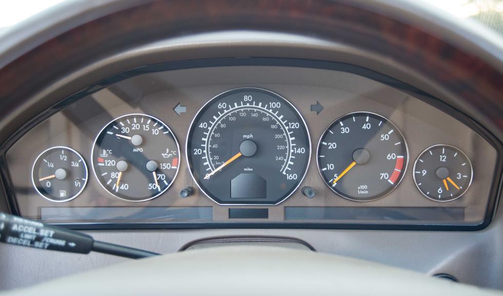 SL500 For Sale UK London  (27 of 36).jpg