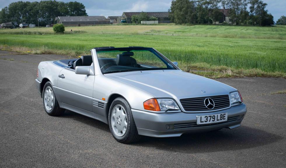 Mercedes R129 500SL (536 of 44).jpg