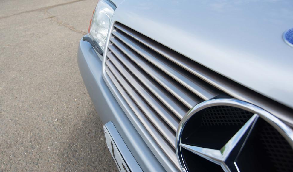 Mercedes R129 500SL (518 of 44).jpg