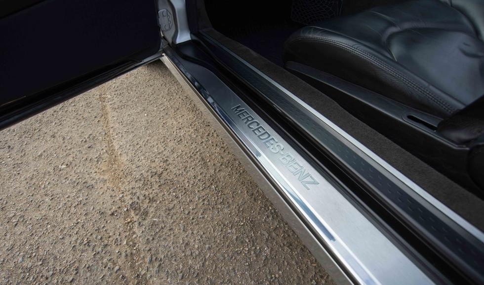 Mercedes SL320 (634 of 35).jpg