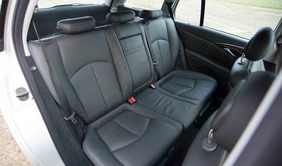 Mercedes E320CDI For Sale UK London  (10 of 49).jpg