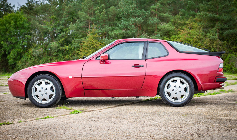 Porsche 944S For Sale UK London-18.jpg