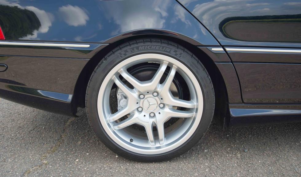 Mercedes C55 AMG Estate (526 of 30).jpg