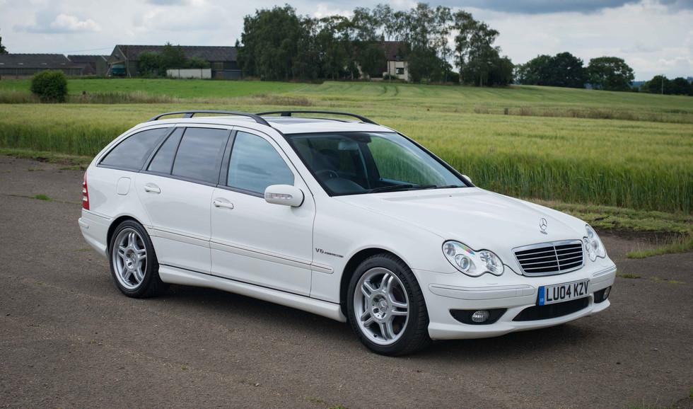 Mercedes C32 AMG Estate (514 of 26).jpg