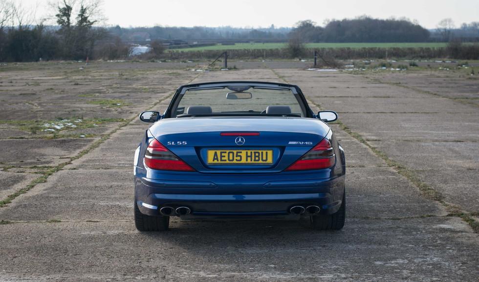 SL55 For Sale UK London  (9 of 36).jpg