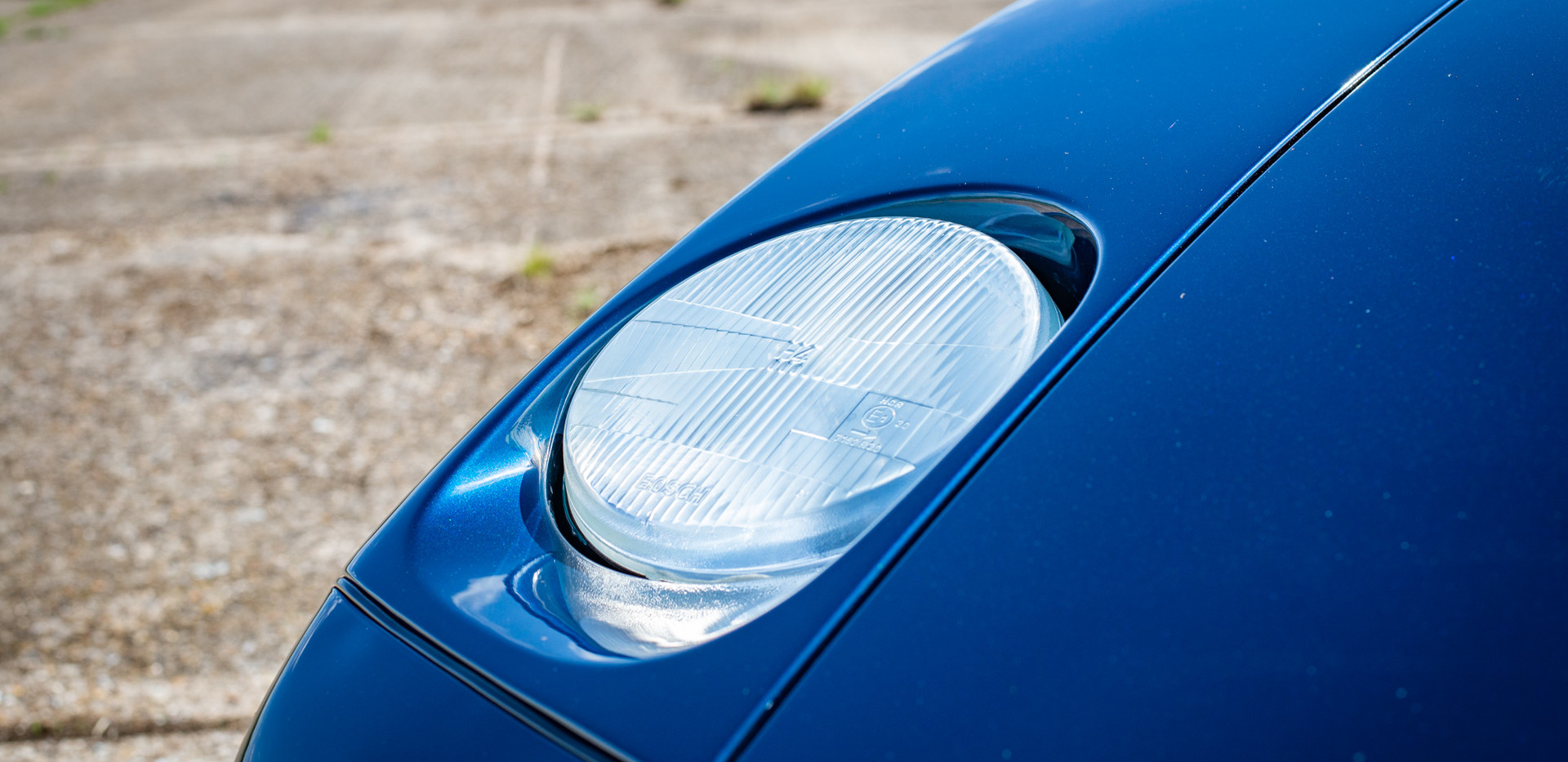 Porsche_928_ForSale Uk London-25.jpg