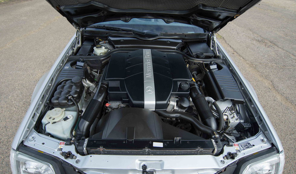 Mercedes SL320 (631 of 35).jpg