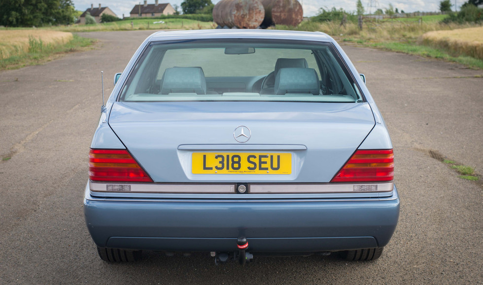 Mercedes 300SE (621 of 29).jpg