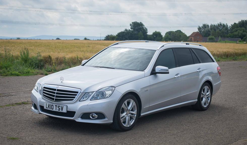 Mercedes E350 Bluetec (627 of 36).jpg