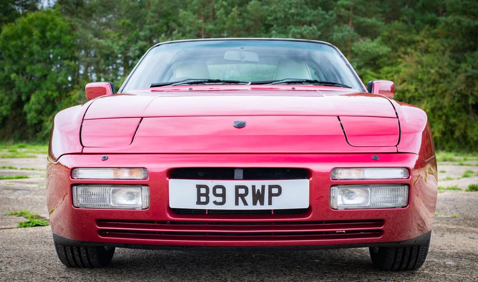 Porsche 944S For Sale UK London-5.jpg