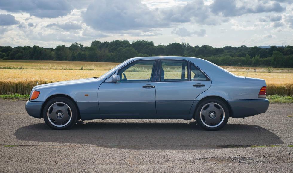 Mercedes 300SE (619 of 29).jpg