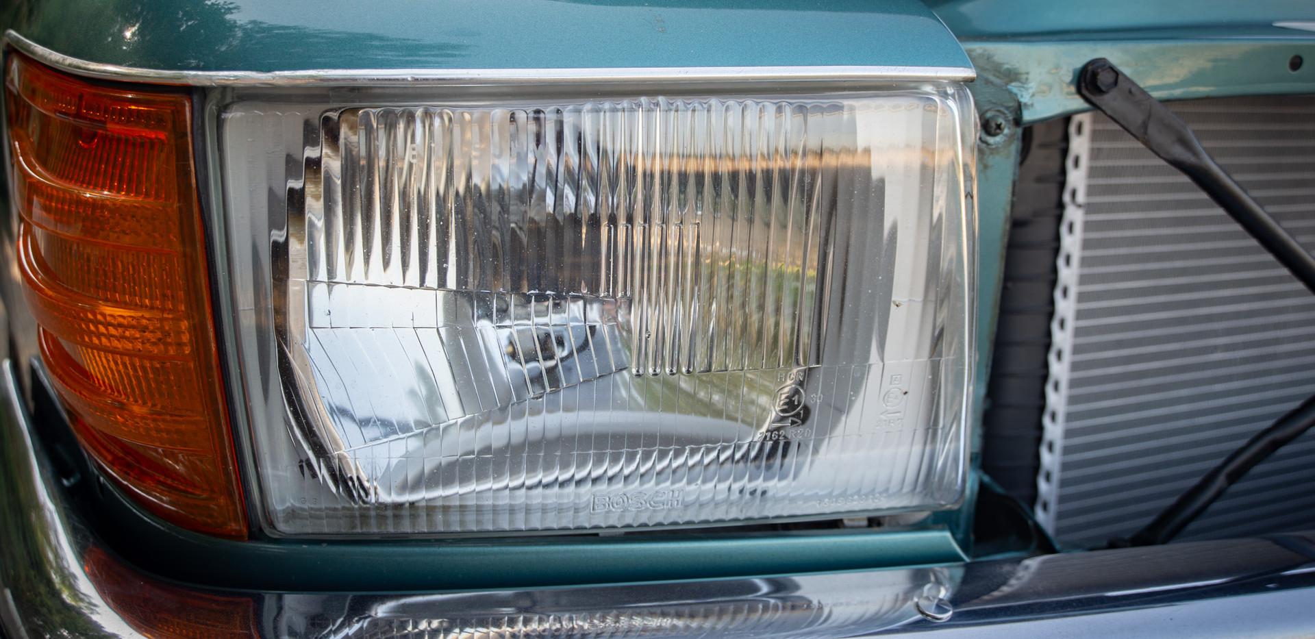 R107 300SL - Uk for sale london-46.jpg