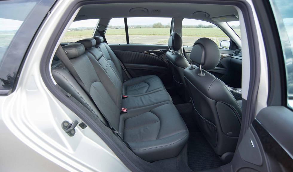 Mercedes E320CDI For Sale UK London  (9 of 49).jpg