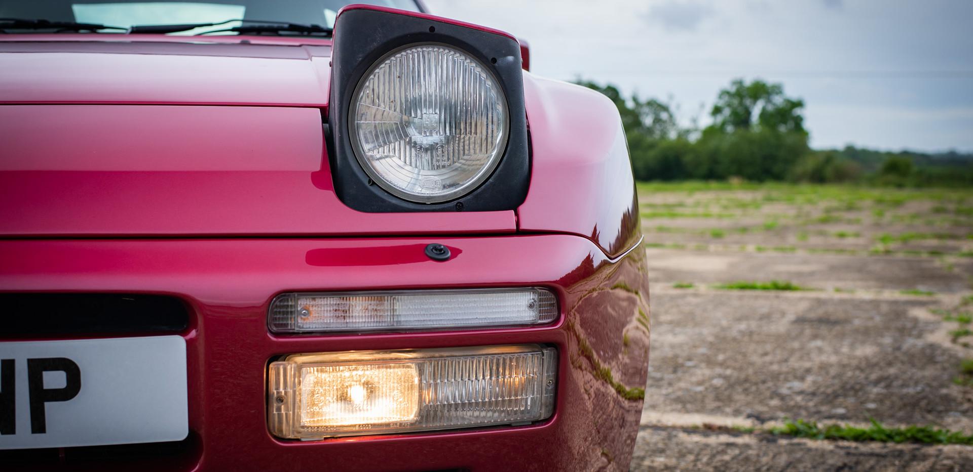 Porsche 944S For Sale UK London-36.jpg