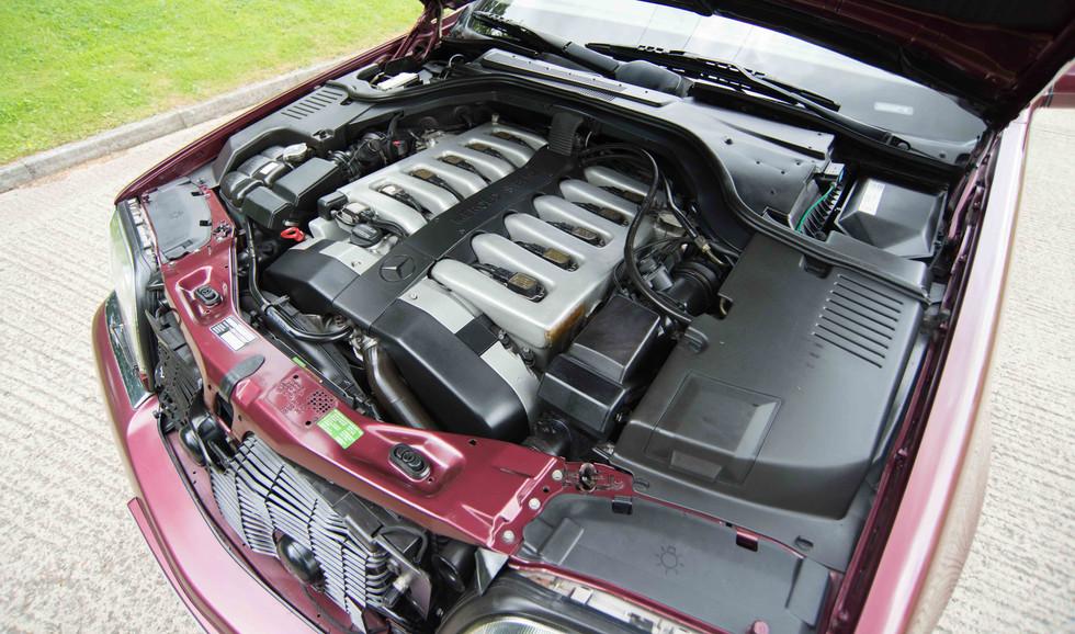 Mercedes S600 (621 of 26).jpg