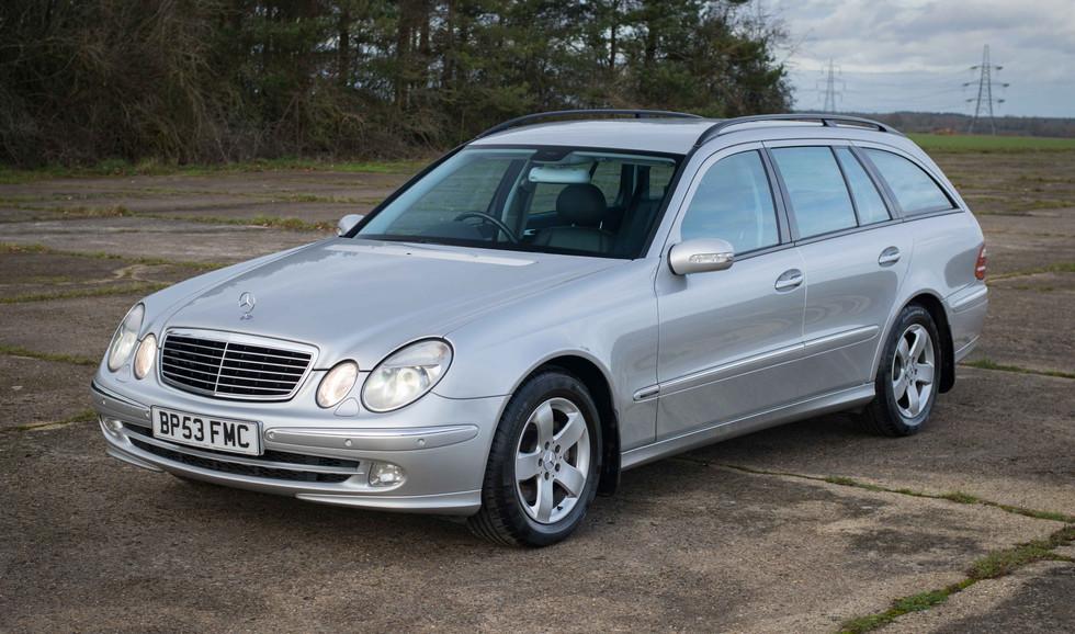 Mercedes E320CDI For Sale UK London  (47 of 49).jpg