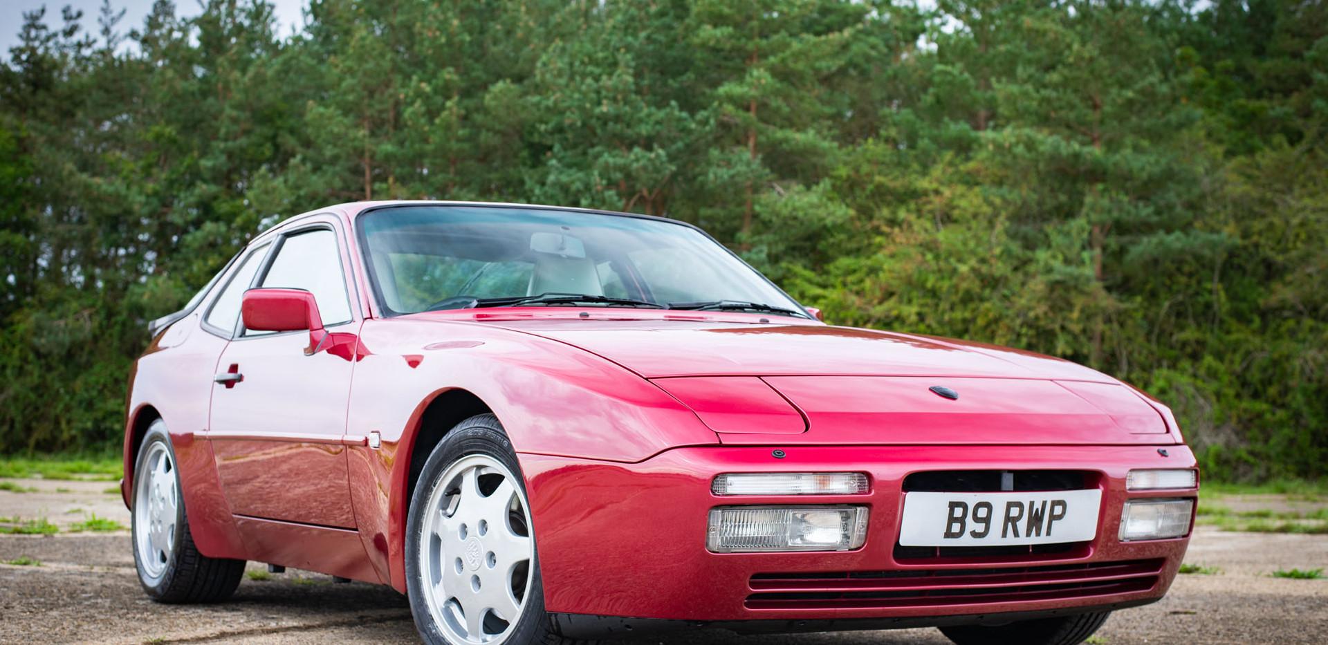 Porsche 944S For Sale UK London-2.jpg