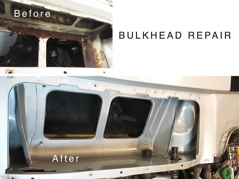 Bulkhead repair 1.jpg