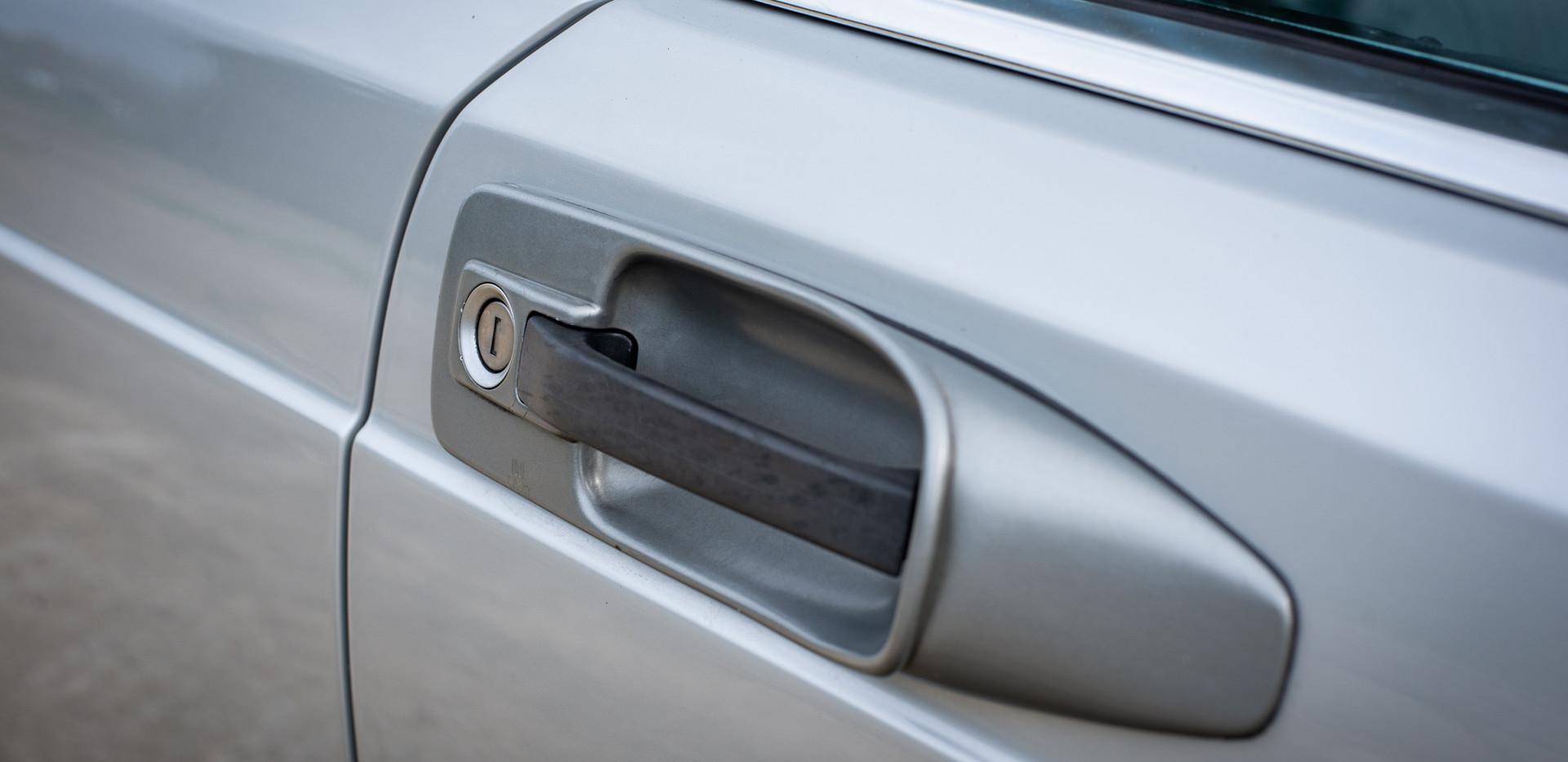 W126 420SEC - Uk for sale london-29.jpg