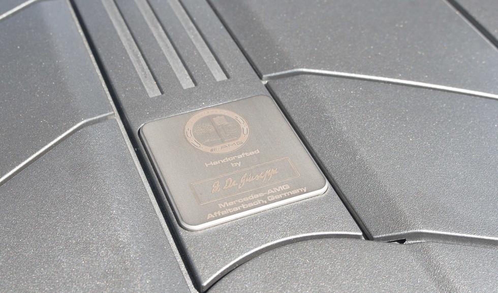 Mercedes C55 AMG Estate (524 of 30).jpg