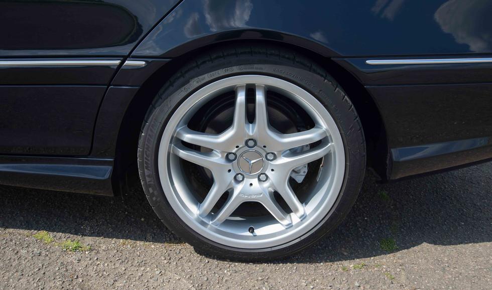 Mercedes C55 AMG Estate (528 of 30).jpg