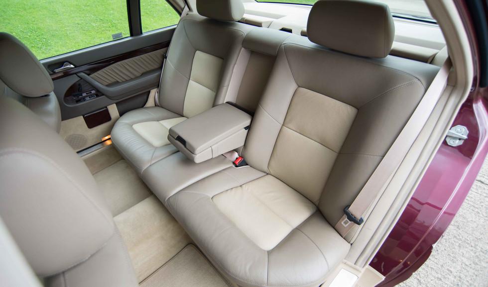 Mercedes S600 (611 of 26).jpg