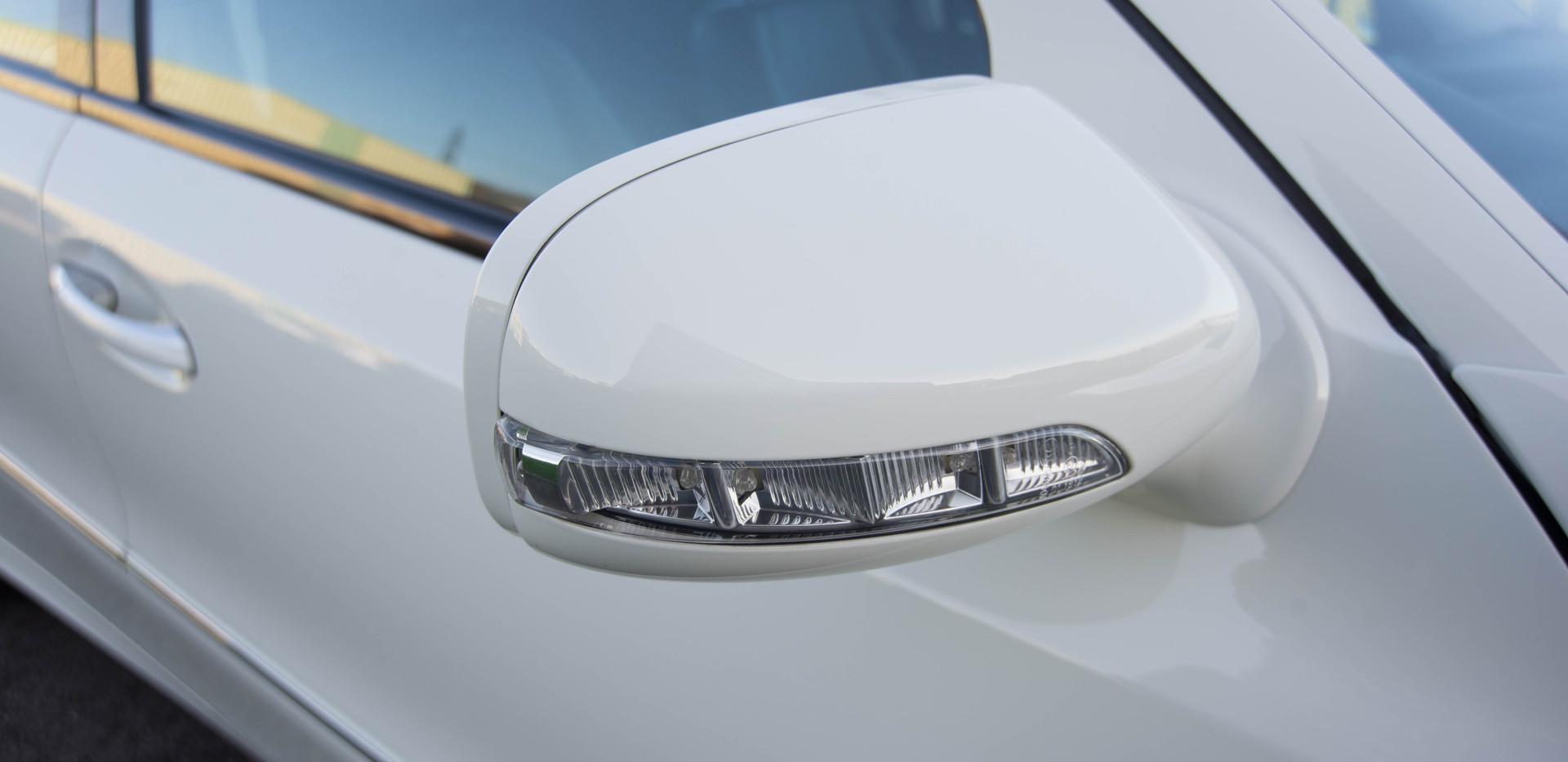Mercedes E350 For Sale UK London  (30 of