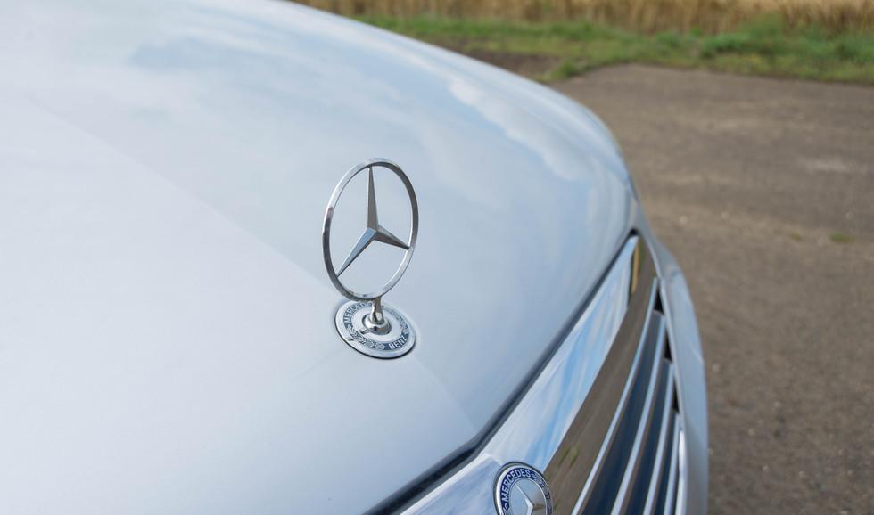 Mercedes E350 Bluetec (617 of 36).jpg