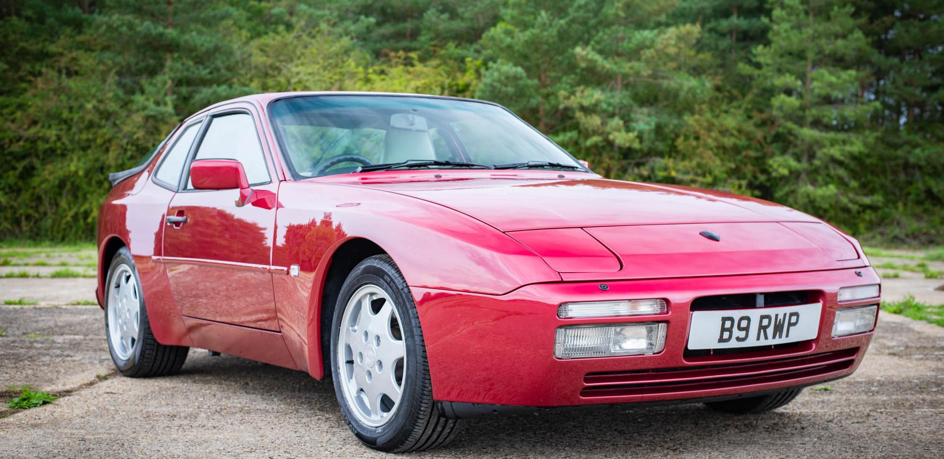Porsche 944S For Sale UK London-6.jpg