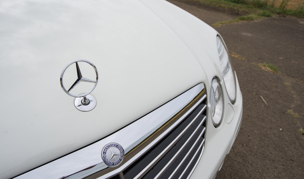 Mercedes E550 (628 of 41).jpg