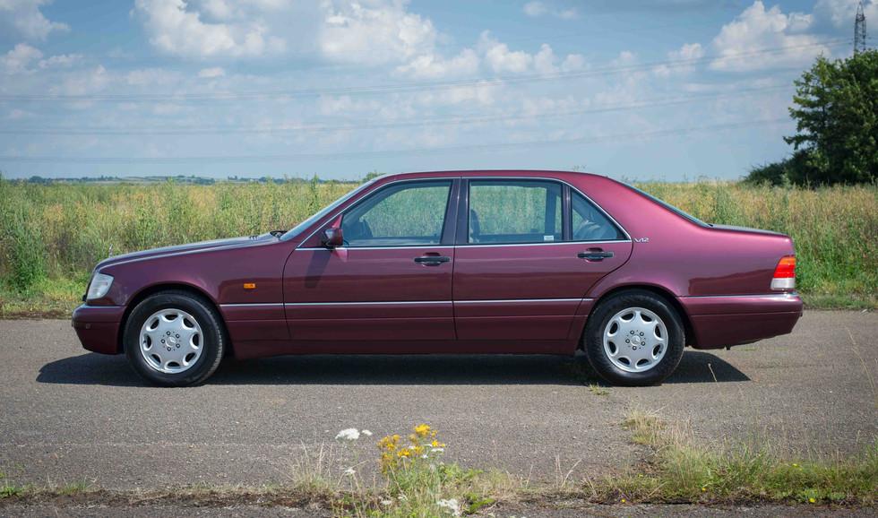 Mercedes S600 (600 of 1).jpg