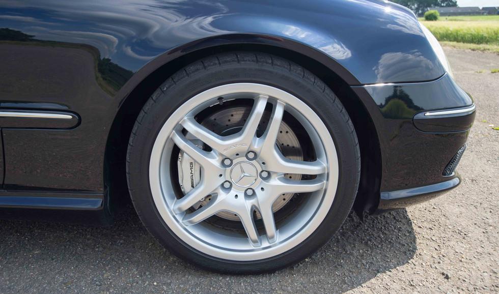 Mercedes C55 AMG Estate (525 of 30).jpg
