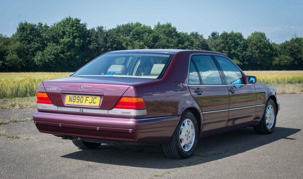 Mercedes S600 (505 of 10).jpg