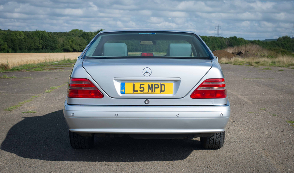 Mercedes CL420 (602 of 10).jpg