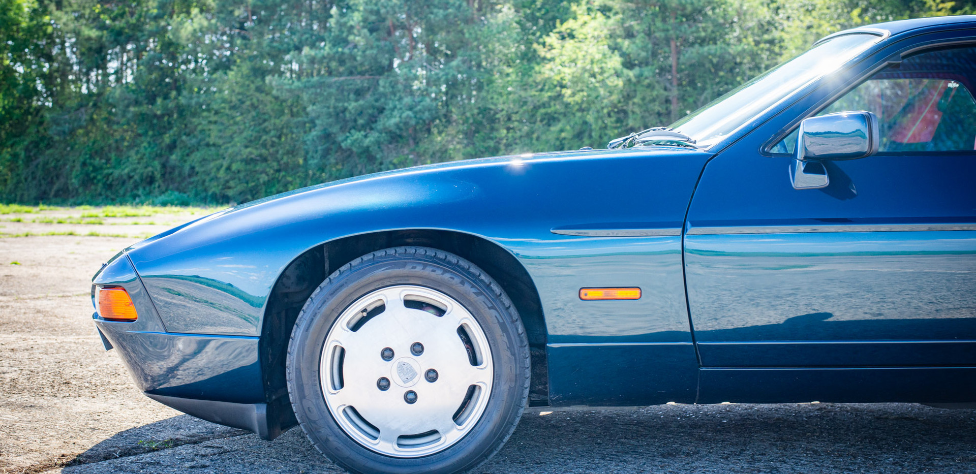 Porsche_928_ForSale Uk London-11.jpg