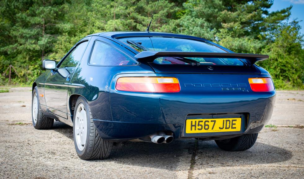 Porsche 928 S4 UPDATE-8.jpg