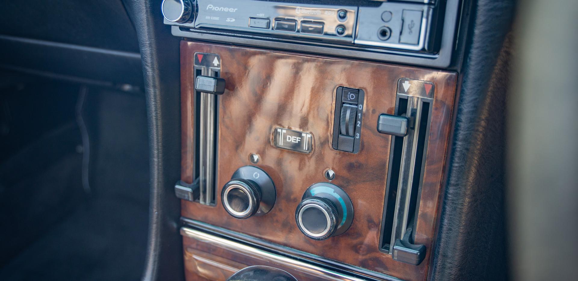 R107 300SL Silver C272 RBV-42.jpg